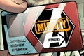 You (Earth-616) from Captain America and the Mighty Avengers Vol 1 9 001.png