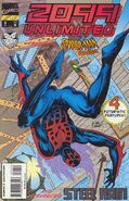 2099 Unlimited Vol 1 9