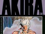 Akira Vol 1 30