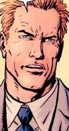 Allen (Earth-616) from Daredevil Vol 2 39 0001