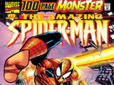 Amazing Spider-Man Vol 2 20