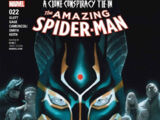 Amazing Spider-Man Vol 4 22