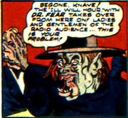 Ambrose Meek (Earth-616) from Mystic Comics Vol 1 8 002