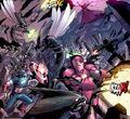 Avengers (Earth-7192) from Ms. Marvel Vol 2 9 0001.jpg