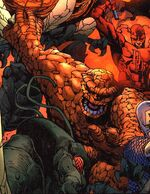 Benjamin Grimm (Earth-14026) from What If? Annihilation Vol 1 1 001