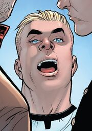 Biff Bison (Earth-616) from U.S.Avengers Vol 1 11 001