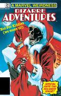 Bizarre Adventures Vol 1 34