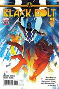 Black Bolt Vol 1 7