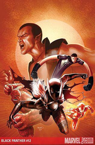 File:Black Panther Vol 5 12 Textless.jpg