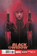 Black Widow Vol 5 13