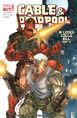 Cable & Deadpool Vol 1 5.jpg