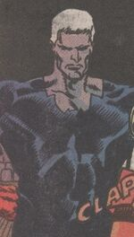 Cobalt (Ravens) (Earth-616) from X-Factor Vol 1 58 001