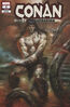 Conan the Barbarian Vol 3 1 Comics Elite Exclusive Variant