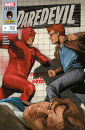 Daredevil (IT) Vol 1 91