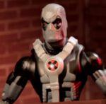 Deadpool (X-Force Variant) (Earth-93342) Marvel Super Heroes What The--! Season 1 31