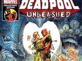 Deadpool Unleashed Vol 2 2