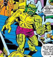 Emil Blonsky (Earth-616) from Incredible Hulk Vol 1 136 001