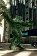 Emil Blonsky (Earth-TRN008) from Incredible Hulk Ultimate Destruction 0001