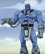En Sabah Nur (Earth-11052) from X-Men Evolution Season 4 8 0002