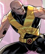 Eric Gitter (Earth-616) from X-Men Gold Vol 2 23 002