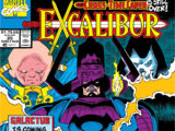 Excalibur Vol 1 25