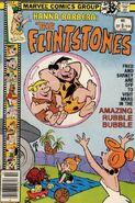 Flintstones Vol 1 9