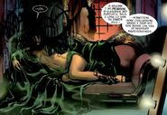 Hela (Earth-616) from Thor Vol 3 12 0001