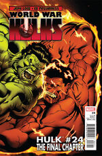 Hulk Vol 2 24