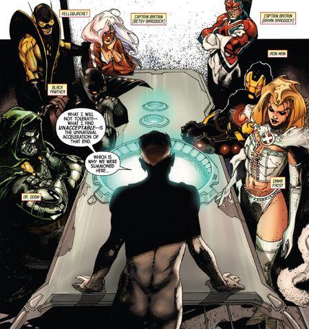 File:Illuminati (Earth-2319) from New Avengers Vol 3 14 001.jpg