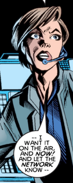Janey (Earth-616) from Thunderbolts Vol 1 4 001