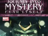 Journey into Mystery Vol 1 623