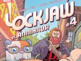 Lockjaw Vol 1 4
