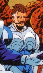 Lord Nimbus (Eurth) (Earth-616) from Avataars Covenant of the Shield Vol 1 2 0001