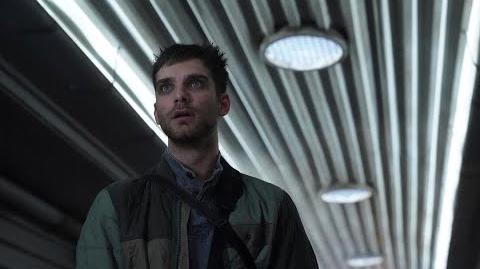 """Marvel's Agents of S.H.I.E.L.D. Season 5, Ep. 19 """"Override"""" Teaser"""