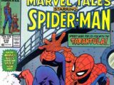 Marvel Tales Vol 2 210