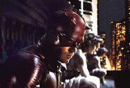 Matthew Murdock (Earth-701306) from Daredevil (film) 0009