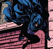 Maximillian Coleridge (Earth-616) from Daredevil Vol 4 2 001