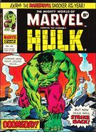 Mighty World of Marvel Vol 1 193