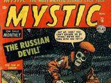 Mystic Vol 1 18