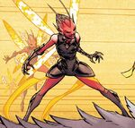 Nadia Van Dyne (Earth-616) from Champions Vol 2 27 001