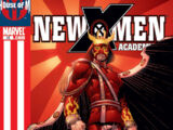 New X-Men Vol 2 18