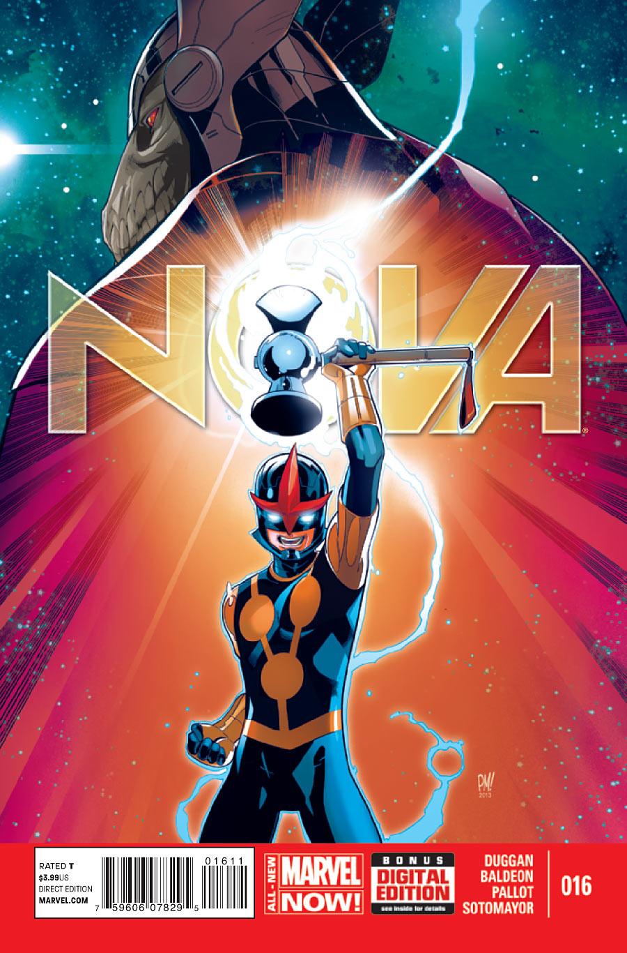 Nova Vol 5 16