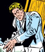 Olsen from Captain Marvel Vol 1 5 001