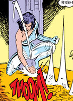 Philippa Sontag (Earth-616) from Uncanny X-Men Vol 1 221 0001