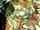 Prism (Robbie) (Earth-616)