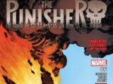 Punisher Vol 11 6