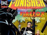 Punisher Vol 3 6