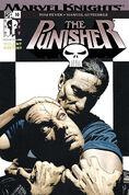 Punisher Vol 6 10