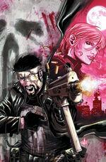 Punisher Vol 9 13 Textless