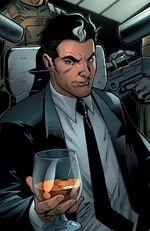 Roberto Da Costa (Earth-616) from New Avengers Vol 4 17 003